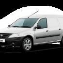 Купить автомобиль Lada Largus фургон в кредит и со скидкой